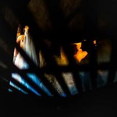 Свадебный фотограф Agustin Regidor (agustinregidor). Фотография от 17.03.2017