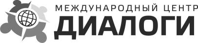 C:\Users\Анастасия\AppData\Local\Microsoft\Windows\INetCache\Content.Word\АНО_Логотип.png