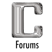 Caswell Metal Finishing Forums
