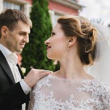 Wedding photographer Olga Fedorova (lelia). Photo of 24.01.2015