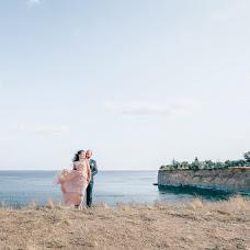 Wedding photographer Sergey Stokopenov (stokopenov). Photo of 15.09.2017