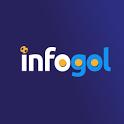 Infogol – Football Scores & Betting Tips icon