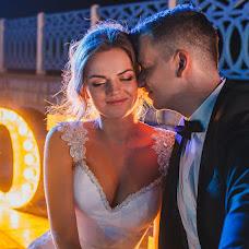Wedding photographer Aleksandr Sherstobitov (sherstobitov). Photo of 12.12.2016