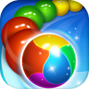 Game Ball Puzzle - Free Marble Game && Bubble Shooter apk for kindle fire
