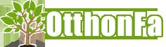 OtthonFa Önismeret Logo