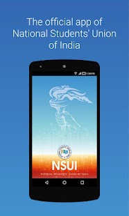 NSUI- screenshot thumbnail