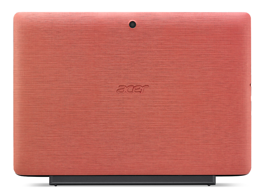 Acer_Aspire_Switch_10E_pink