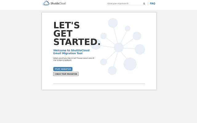 ShuttleCloud Email Migration - G Suite Marketplace