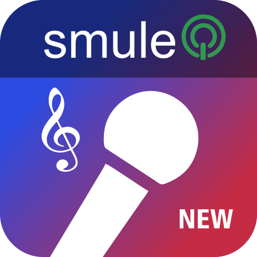 New Smule Sing! Karaoke 2017 Tips