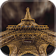 Download Paris Night Live Wallpaper (backgrounds & themes) For PC Windows and Mac