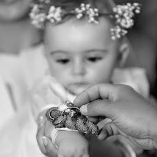 Wedding photographer Gennaro Federico (genna). Photo of 07.11.2018