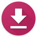 Video Downloader for Instagram - Repost icon