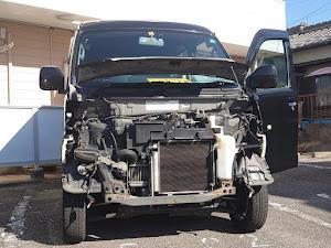 アトレーワゴン S330G のカスタム事例画像 くまがいくーん@M'sGarageさんの2020年11月15日00:28の投稿