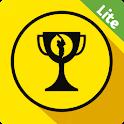 Dreamla Lite - Dream Team For Fantasy, Prediction icon