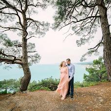 Wedding photographer Aleksey Gorodko (agor). Photo of 27.05.2016