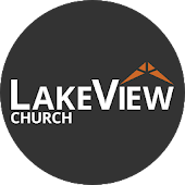 LakeView Church Stoughton