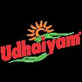 UdhaiyamDhall download