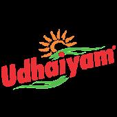 UdhaiyamDhall Mod
