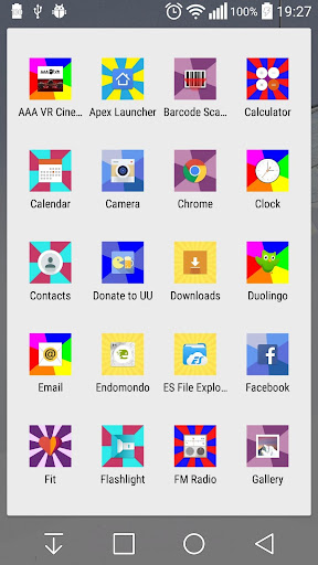 Meme Icon Pack
