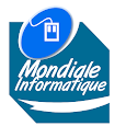 Mondiale-informatique icon