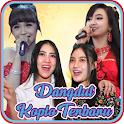 Koplo Album Adella Terbaru 2019 icon