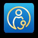 Nutrimimi průvodce mateřstvím icon