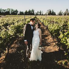 Fotógrafo de bodas Marcela Nieto (marcelanieto). Foto del 02.12.2018