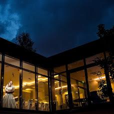 Wedding photographer Feri Bologa (bologa). Photo of 19.09.2016