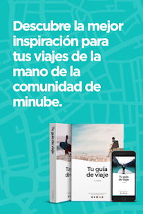 Download Copenhague Guía turística en español y mapa For PC Windows and Mac apk screenshot 2