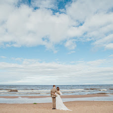 Wedding photographer Anastasiya Melnikovich (Melnikovich-A). Photo of 12.09.2016