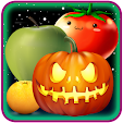 Fruit Pop M.. file APK for Gaming PC/PS3/PS4 Smart TV