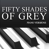 """Love Me Like You Do (Piano Version) [From """"Fifty Shades of Grey""""]"""