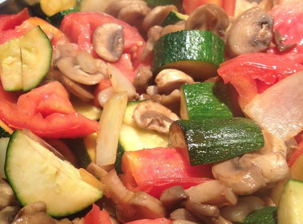 Clinkerdagger,bickerstaff And Petts Veggie Side Recipe