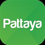 Smart Pattaya Icon