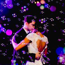 Fotógrafo de bodas Marcos Llanos (marcosllanos). Foto del 12.05.2017