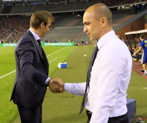 Séville connaît le nom de son nouvel entraîneur