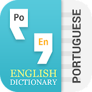 Portuguese English Translator : Learn Portuguese