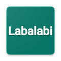 Labalabi for gbwhatsapp