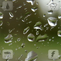 RAINsounds plus icon
