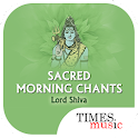 Top Shiva Songs icon