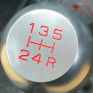 アルト HA23S 平成13年式  21specialのカスタム事例画像 aqua-artさんの2017年12月27日15:41の投稿