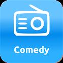 Comedy Radio icon