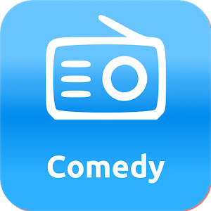 download Comedy Radio apk