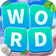 Word Ease - Crossword Puzzle & Word Game