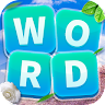 com.wordgame.crossword.word.crossy