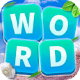 Word Ease - Crossword Puzzle & Word Game apk