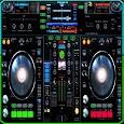DJ Songs Mixer
