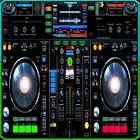DJ Songs Mixer icon
