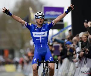 Omloop Het Nieuwsblad deelt wildcards uit: Alpecin-Fenix, Sport Vlaanderen, Wallonie Bruxelles en Arkéa-Samsic zijn welkom
