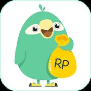 PinjamanGo - Pinjam Dana Uang Rupiah Kredit
